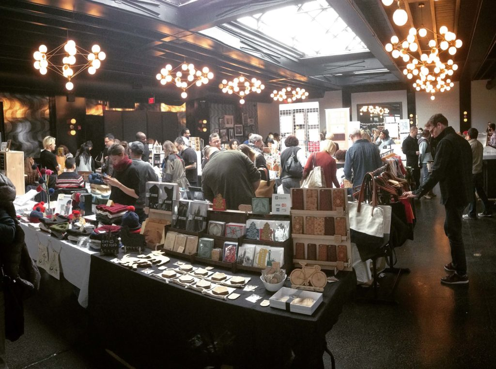 Brooklyn-Holiday-Bazaar-2015