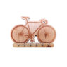 Key Holder – Bicycle