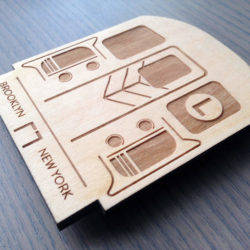 subway-magnet-L