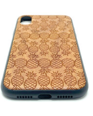 2020-Iphone-XR-2-Pineapples