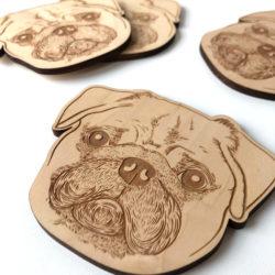 coasters-pug-2