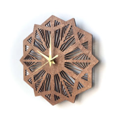 wall-clock-church-red-oak-2