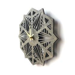 wall-clock-starburst-onyx-2