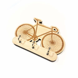 keyholder-sm-bicycle-2