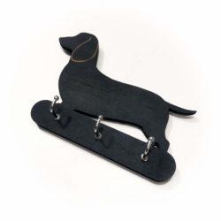 keyholder-sm-dachshund-2