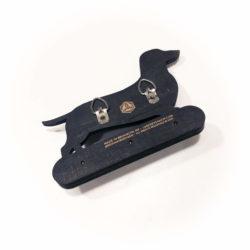 keyholder-sm-dachshund-3