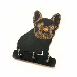 keyholder-sm-french-bulldog-2