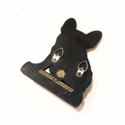 keyholder-sm-french-bulldog-3