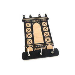 0720_Key_Holder_Manhattan_Bridge_3