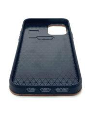 Iphone-case-12-inside-2