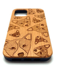 phone-case-corgis-2